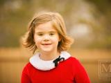 An Alabama Christmas