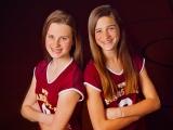 Volleyball Champions!!